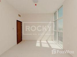 2 Bedrooms Apartment for sale in Al Warsan 4, Dubai Aamna Residency
