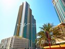 3 Bedrooms Apartment for sale at in Marina Square, Abu Dhabi - U759618