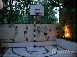 5 chambres Maison a louer à Hyderabad, Telangana No.11 Whisper Valley, Hyderabad, Andhra Pradesh