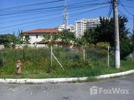 N/A Land for sale in Centro, Rio de Janeiro Rio de Janeiro, Rio de Janeiro, Address available on request