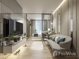 1 Bedroom Property for sale in Bang Chak, Bangkok ESQUE Sukhumvit 101/1