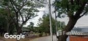 Street View of Mono Japanese Loft Plus (Chalong)