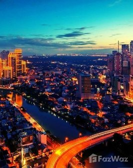 Property for rent inEastern District, Metro Manila