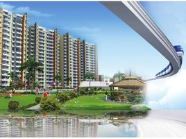 Haryana Gurgaon Sector 82 4 卧室 房产 售
