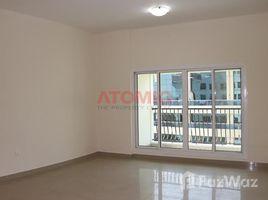 3 Bedrooms Apartment for sale in CBD (Central Business District), Dubai Trafalgar Central