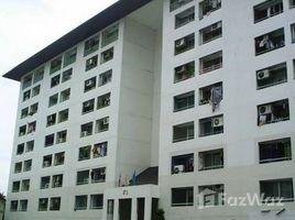 1 Bedroom Property for sale in Khlong Chan, Bangkok City Villa