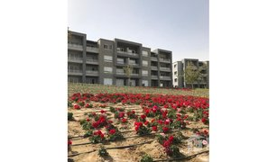 2 Bedrooms Apartment for sale in , Al Jizah Apartment For Sale at Jasper woods, installments .