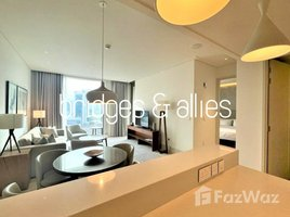 1 Bedroom Apartment for rent in , Dubai Vida Residence Downtown
