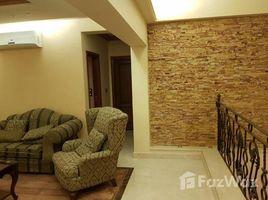 4 غرف النوم فيلا للإيجار في Sheikh Zayed Compounds, الجيزة Bel Air Villas