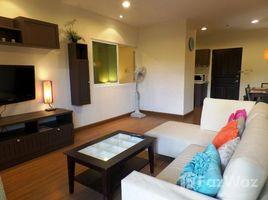 2 Bedrooms Condo for rent in Patong, Phuket Phuket Villa Patong Beach