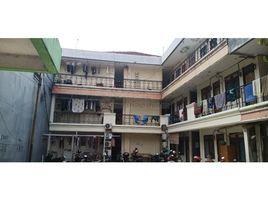 17 Bedrooms House for sale in Kebon Jeruk, Jakarta Jalan Salam Raya Kel. Sukabumi Utara Kec. Kebon Jeruk Jakarta Barat, Jakarta Barat, DKI Jakarta