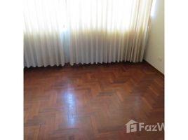 3 Habitaciones Casa en alquiler en Miraflores, Lima 28 DE JULIO, LIMA, LIMA