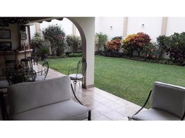 4 Habitaciones Casa en alquiler en Distrito de Lima, Lima CALLE LUIS PASTEUR, LIMA, LIMA