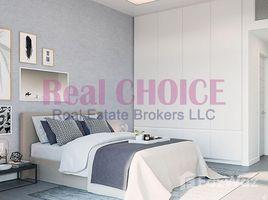 1 Bedroom Condo for sale in Belgravia, Dubai Belgravia Square