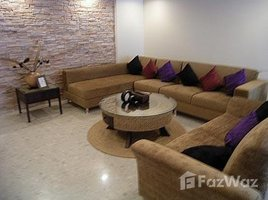 3 Bedrooms Condo for rent in Khlong Toei Nuea, Bangkok JJ Mansion