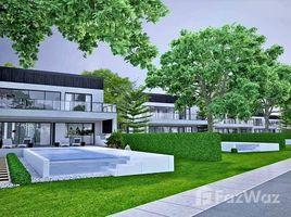 3 Bedrooms Villa for sale in Thap Tai, Hua Hin Hua Hin Hight Hill