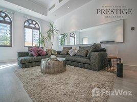 3 Bedrooms Townhouse for sale in Golden Mile, Dubai Golden Mile 1