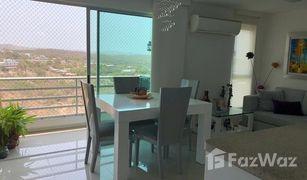 2 Habitaciones Apartamento en venta en , Atlantico TRANSVERSE 3B # 23 -200
