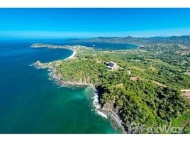 N/A Terreno (Parcela) en venta en , Guanacaste Flamingo Cove: Ocean Front Mixed Usage Developer Property, Playa Flamingo, Guanacaste