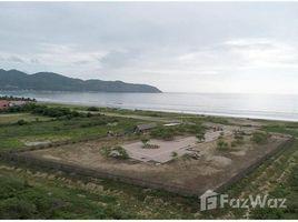 N/A Terreno (Parcela) en venta en Puerto Lopez, Manabi Los Algarrobos #4: Build Your New Beach Home on this Lot in Puerto Lopez in a New Eco-Community, Puerto Lopez, Manabí