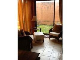 3 Habitaciones Casa en alquiler en , Puntarenas JACO BEACH Gated Beachfront Home FURNISHED: 900701001-6, Jacó, Puntarenas