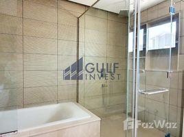 迪拜 Al Furjan 4 卧室 联排别墅 售