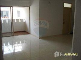 Gujarat Ahmadabad Avadh Residency 2 卧室 住宅 售