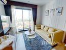1 Bedroom Condo for rent at in Lumphini, Bangkok - U645162
