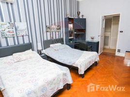 4 chambres Appartement a louer à Raml Station, Alexandria Latin Quarter