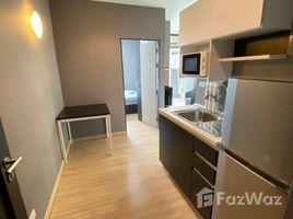 1 chambre Condominium a vendre à Nong Hoi, Chiang Mai One Plus Mahidol 5