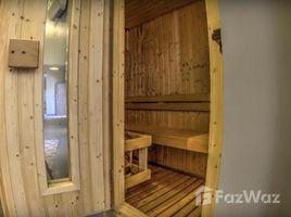4 غرف النوم تاون هاوس للبيع في , القليوبية IL Monte Galala