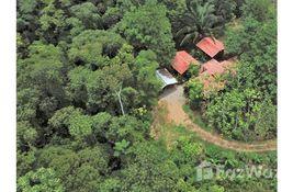 3 bedroom House for sale at Ojochal in Puntarenas, Costa Rica