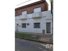 4 Habitaciones Casa en venta en , Buenos Aires Guillermo Marconi al 4800 entre Gervasio Mendez y, Munro - Gran Bs. As. Norte, Buenos Aires