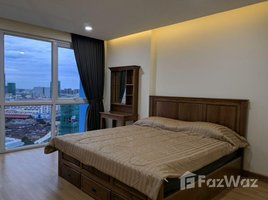 2 Bedrooms Condo for sale in Boeng Keng Kang Ti Muoy, Phnom Penh Other-KH-86138
