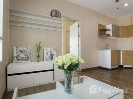 2 Bedrooms Condo for sale in Chomphon, Bangkok BTS Residence
