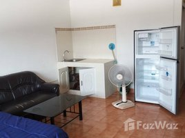 1 Bedroom Property for rent in Ban Mai, Nonthaburi Popular Condo Muangthong Thani