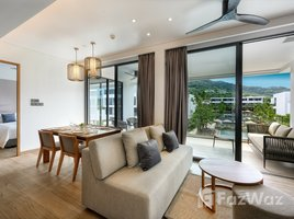 2 Bedrooms Property for rent in Rawai, Phuket STAY Wellbeing & Lifestyle