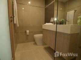 Studio Condominium a vendre à Nong Prue, Pattaya Laguna Beach Resort 3 - The Maldives