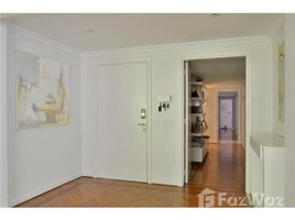 4 chambres Appartement a vendre à , Buenos Aires Avenida Alvear al 1500 2°