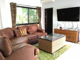 2 Bedrooms House for rent in Nong Kae, Hua Hin 102 Pool Villa
