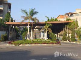 Al Jizah penthouse for sale in zayed dunes -200m 3 卧室 顶层公寓 售