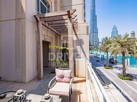 3 Bedrooms Villa for sale in The Residences, Dubai The Residences 2