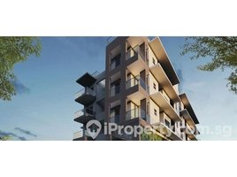 3 Bedrooms Apartment for sale in Katong, Central Region Seraya Lane