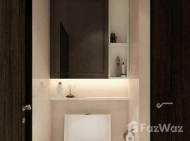 1 Bedroom Condo for rent in Bang Na, Bangkok Ideo Mobi Sukhumvit 66