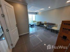 1 Schlafzimmer Wohnung zu verkaufen in Nong Prue, Pattaya The Orient Resort And Spa