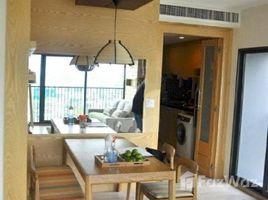 1 Bedroom Condo for sale in Khlong Tan, Bangkok Noble Remix