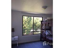 3 Schlafzimmern Immobilie zu vermieten in Coquimbo, Coquimbo Coquimbo