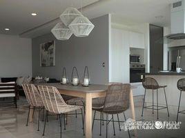 2 Habitaciones Apartamento en venta en , Quintana Roo Brezza Towers