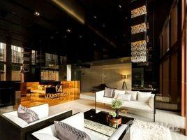 2 Bedrooms Property for rent in Khlong Tan Nuea, Bangkok Maestro 39
