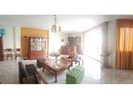 3 Habitaciones Casa en venta en La Molina, Lima Av La Molina Mz 3t Sublote 4b La Molina, LIMA, LIMA